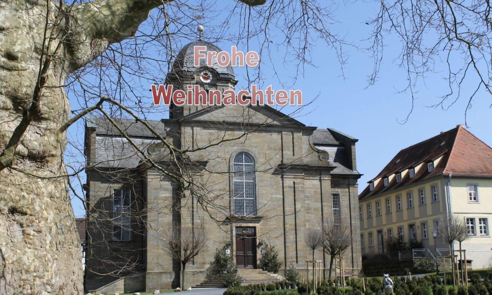 itzgrund-evangelisch.de